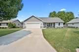 3017 Windland Drive - Photo 2