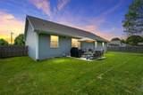 3017 Windland Drive - Photo 23