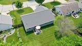 3017 Windland Drive - Photo 26