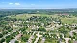 3017 Windland Drive - Photo 30