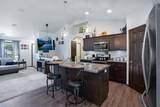 3017 Windland Drive - Photo 7