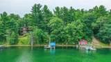 W4854 Long Lake Road - Photo 4