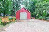 W4854 Long Lake Road - Photo 47