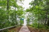 W4854 Long Lake Road - Photo 52
