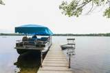 W4854 Long Lake Road - Photo 53