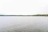 W4854 Long Lake Road - Photo 54