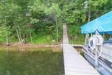 W4854 Long Lake Road - Photo 55