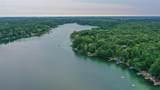 W4854 Long Lake Road - Photo 6