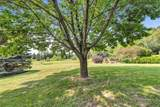 711 Westhill Drive - Photo 37