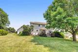 711 Westhill Drive - Photo 39