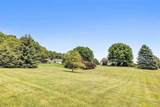 711 Westhill Drive - Photo 42