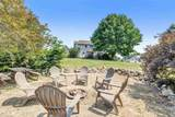 711 Westhill Drive - Photo 43