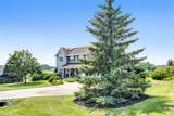 711 Westhill Drive - Photo 45