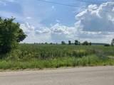 N8634 Vandenheuvel Road - Photo 13