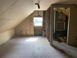 N8634 Vandenheuvel Road - Photo 48