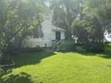 N8634 Vandenheuvel Road - Photo 6