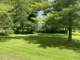 N8634 Vandenheuvel Road - Photo 8
