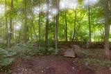 W4858 Forest Lane - Photo 6