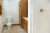 1500 Hillcrest Heights - Photo 10