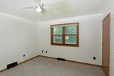 1500 Hillcrest Heights - Photo 11