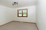 1500 Hillcrest Heights - Photo 12