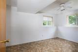 1500 Hillcrest Heights - Photo 18
