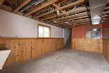 1500 Hillcrest Heights - Photo 23