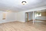 1500 Hillcrest Heights - Photo 25