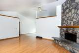 1500 Hillcrest Heights - Photo 4