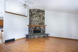 1500 Hillcrest Heights - Photo 6