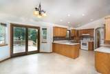 1500 Hillcrest Heights - Photo 7