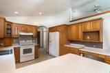 1500 Hillcrest Heights - Photo 8