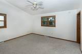 1500 Hillcrest Heights - Photo 9