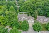 2834 Ogdan Woods Drive - Photo 39