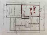 3432 Riverstone Court - Photo 3