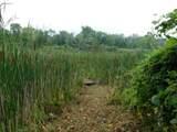 W5522 Oxbow Trail - Photo 31