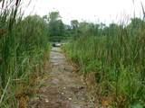 W5522 Oxbow Trail - Photo 32