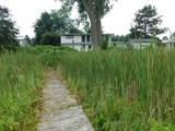 W5522 Oxbow Trail - Photo 33
