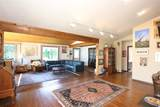 6288 Black Wolf Point Road - Photo 10