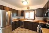 6288 Black Wolf Point Road - Photo 11
