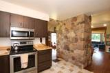 6288 Black Wolf Point Road - Photo 12