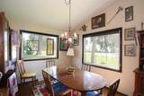 6288 Black Wolf Point Road - Photo 13