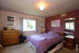 6288 Black Wolf Point Road - Photo 16