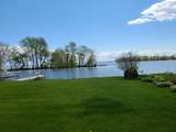 6288 Black Wolf Point Road - Photo 2