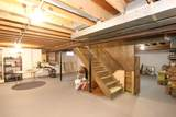 6288 Black Wolf Point Road - Photo 20
