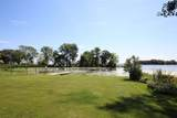 6288 Black Wolf Point Road - Photo 22