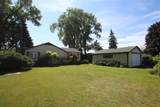 6288 Black Wolf Point Road - Photo 23
