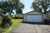 6288 Black Wolf Point Road - Photo 25