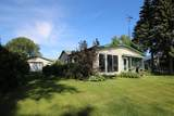 6288 Black Wolf Point Road - Photo 26