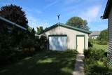 6288 Black Wolf Point Road - Photo 27